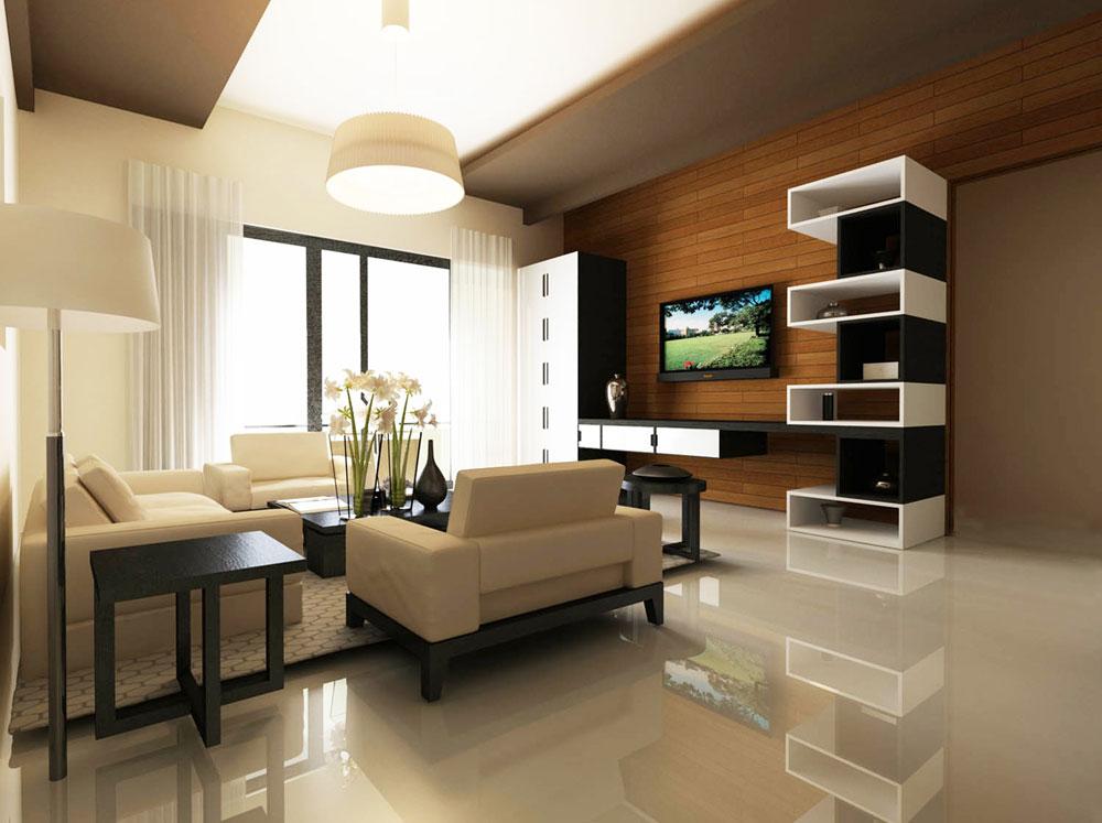 3D Interior Design. Foyer. Foyer. Living. Living